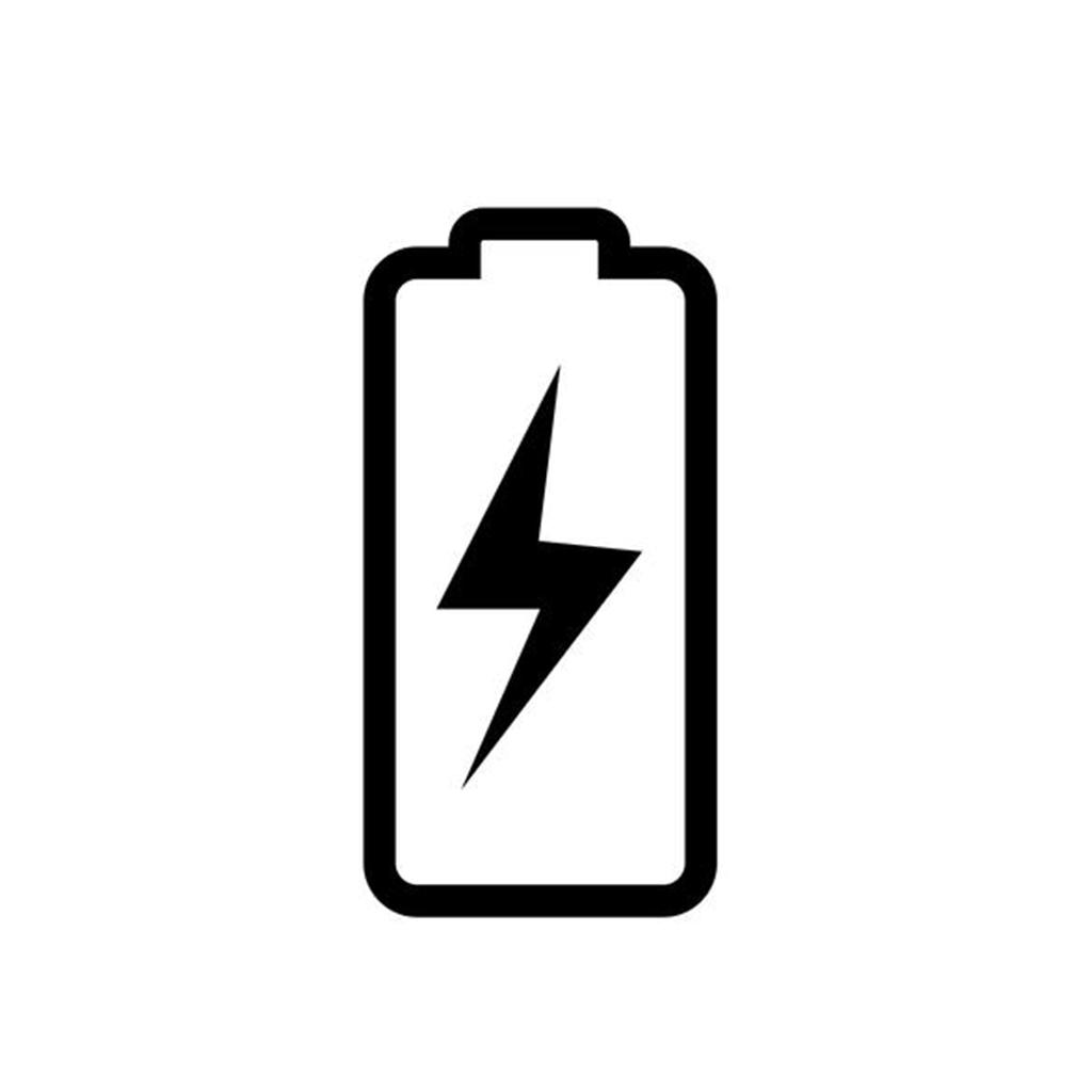 Aku-patarei-battery-apple battery