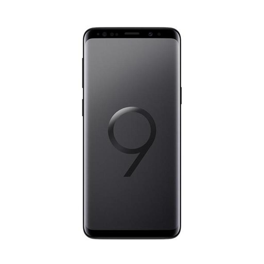 samsung s9 plus dual sim 256gb