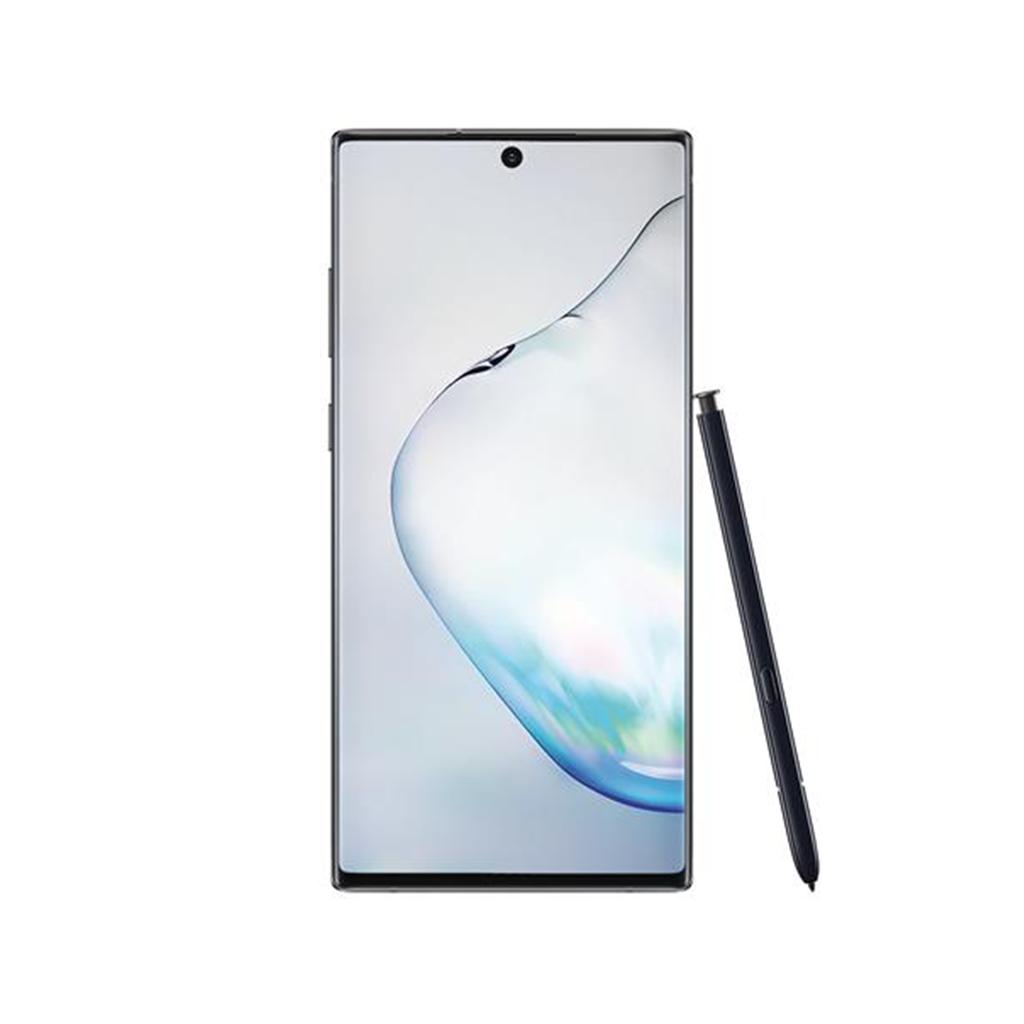 Samsung Galaxy Note 10+, 256GB, must
